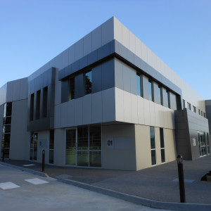 Unit-1-Office-for-Lease-7517-h