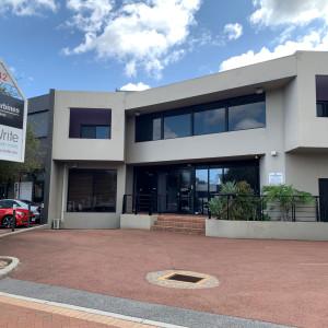 642-Newcastle-Street-Office-for-Sale-7522-bknlulvlahqvttqhew3s_main