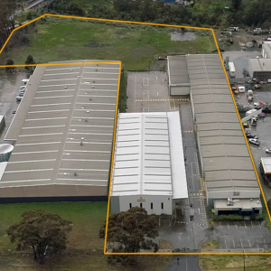 8-Little-Boundary-Road-Office-for-Sale-7530-e836b5a5-435a-4c3f-9b51-21bb049c2987_Aerial