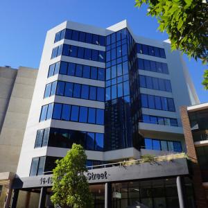 16-18-Wentworth-Street-Office-for-Lease-1960-9fdde251-aeb7-e711-8115-e0071b714b91_1