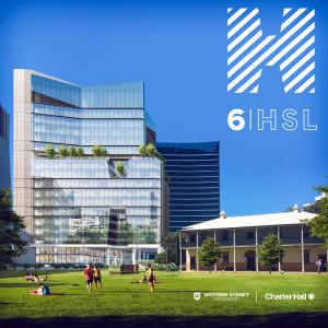6HSL-Office-for-Lease-7512-a4b7e069-4cab-47c5-aedb-2e95f4152261_Vis_Hassall_Shot_2_V2_190711_SignageNo