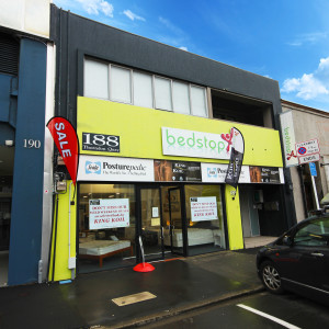 188-Thorndon-Quay-Office-for-Lease-7551-2fec4743-7759-4691-8754-1bb880fd6a5b_M
