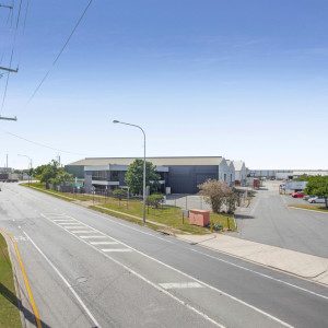 853-Nudgee-Road-Office-for-Lease-7555-89e9aa40-1bc5-4c91-9163-2a95a5f5aefe_M