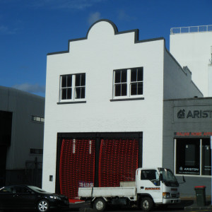Whole-Building,-1-Howe-Street-Office-for-Lease-7564-h