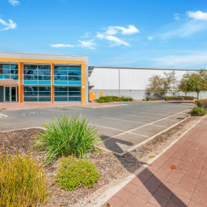 Charles-Sturt-Industrial-Estate-Office-for-Lease-7565-8a932a16-42f0-45c5-a293-9cabcc4f0393_M