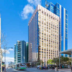 One-Eleven-Office-for-Lease-942-9ac3586f-1a1b-454c-b647-074baced1e9f_M