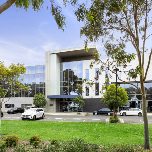 327-Ferntree-Gully-Road-Office-for-Lease-7570-a299d643-c55b-4629-99ed-45c3de1753a6_Grnd_2_327_Ferntree_Gully_Rd_002rs
