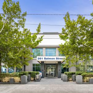 261-Salmon-Street-Office-for-Lease-7014-53f7099a-d0c3-437a-977c-de00fb359cd8_261_Salmon_Str_Port_Melbourne_126_V3