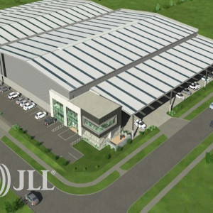 15-Stonehill-Drive-Office-for-Lease-7606-b550ec91-9747-4448-a8ef-b7f1ba60b533_m