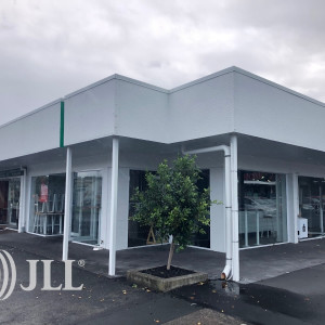 25-27-Anzac-Road-Office-for-Lease-7611-faa3989c-9fed-4045-88f0-8507bc0696bb_m