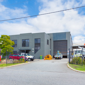 7-Dyer-Road-Office-for-Leased-7636-h