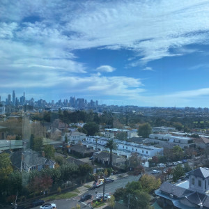 Level-10,-443-449-Toorak-Road-Office-for-Lease-7639-h