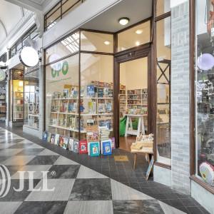 Shop-9,-183-Karangahape-Road-Office-for-Lease-7658-f6f3e25c-8392-490a-92f5-64ace3f4d254_0