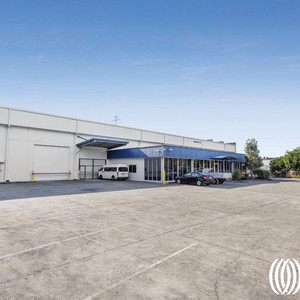 67-Buchanan-Road-Office-for-Lease-7661-fef97ccb-7f78-40d1-8d45-a41ebcbf1865_m