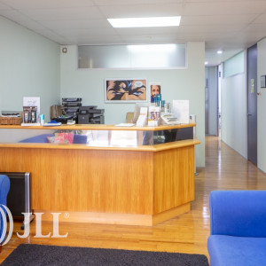 Suite-1.2,-63-Ponsonby-Road-Office-for-Lease-7664-df4a5973-312e-470d-b1c3-5b9516a2bc80_M
