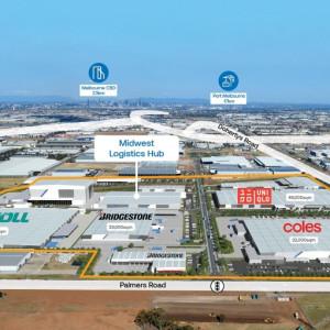 MidWest-Logistics-Hub-Office-for-Lease-6550-c79ed64b-6b1a-43e0-ad35-0cd207676d17_m