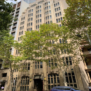 Suite-204/135-137-Macquarie-Street-Office-for-Sale-7686-g23w3magnel0byt6gr6q_Facade