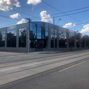 207-213-Waverley-Road-Office-for-Lease-6142-f0cfba88-72b3-480f-b8c6-05ccf0c10e57_Front