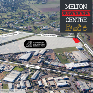 Lot-1,-3-39-Federation-Drive,-Melton-Office-for-Expressions-of-Interest-7687-dngy5irmzflpzho1pcbd_Aerial
