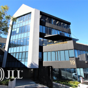 Ground-Floor,-19-Morgan-Street-Office-for-Lease-7693-h