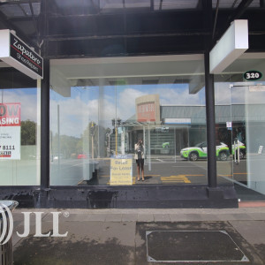 33-45-Hurstmere-Road-Office-for-Lease-7706-7e0f23ff-9192-4aaa-81de-197b9979f714_m