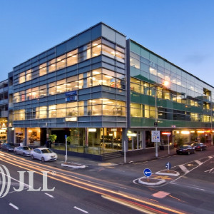 Level-2,-139-Carlton-Gore-Road-Office-for-Lease-7722-h
