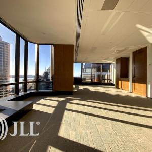SAP-Tower-Office-for-Lease-7729-57599403-34a2-495b-a227-b00e447e0fd4_m