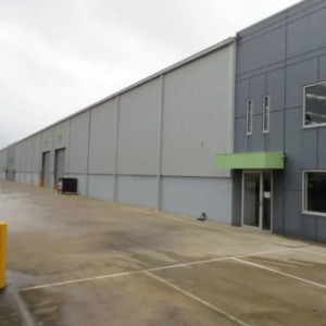 Unit-5/7-Chambers-Road-Office-for-Lease-7732-3c695784-a84e-442c-92f1-326d02ec7c10_1