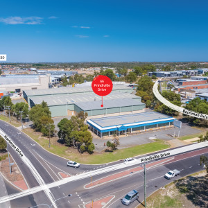 66-Prindiville-Drive-Office-for-Sale-7735-f2d87a82-92fb-485d-a51a-7029fa873015_Main