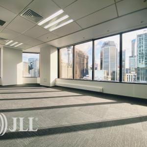 Part-Level-15,-34-Shortland-Street-Office-for-Lease-7754-d05e5f1d-a283-4e3f-989c-50fe63edf760_m