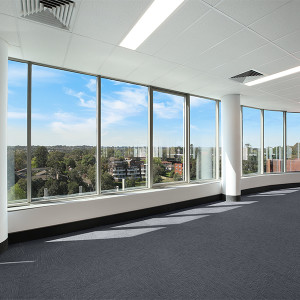 111-Phillip-Street-Office-for-Lease-7776-1b8ab85c-8687-4fd0-8188-031028478158_PhillipStreet%28111%29-Parramatta-LowRes-Photo%285%29