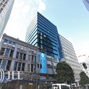 19-Victoria-Street-W-Office-for-Lease-6046-39276bef-5df8-4a76-8283-485dd846692c_m