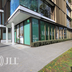 10-12-St-Marks-Road-Office-for-Lease-7790-h
