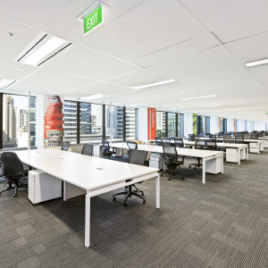 2-Southbank-Boulevard-Office-for-Lease-7797-h
