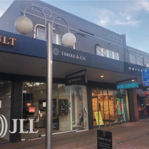 Unit-C,-7-9-Hurstmere-Road-Office-for-Lease-7813-608dc815-2eac-4939-b862-e09c4004eb54_0