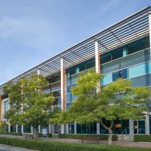 Tempo-Office-for-Lease-5356-h