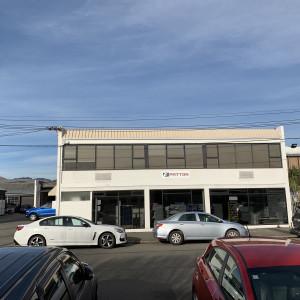 26-Kingsley-Street-Office-for-Lease-5833-h