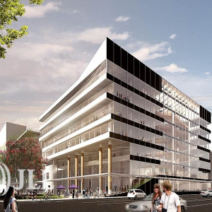 ONE55-Fanshawe-Office-for-Lease-7830-7540e714-1cd0-43f0-9fa0-0a13dbbdfe0f_m