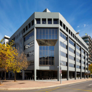 17-Moore-Street-Office-for-Lease-5811-87c1c8ce-c0d5-4aa8-9066-8c02457b0c2a_1911_colliers_087
