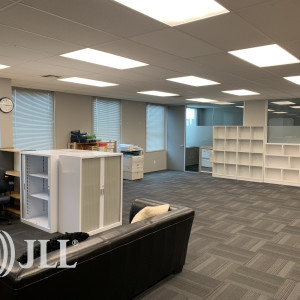 2-Freight-Place-Office-for-Lease-7842-1decbc6c-b16a-4b20-90b8-b94ceea29176_2