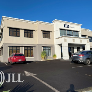 Suite-1,-19-Tarndale-Grove-Office-for-Lease-7858-4932be48-aa0b-43f3-8d39-a748618c4001_0