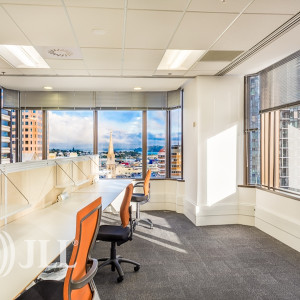 SAP-Tower-Office-for-Lease-7871-4fa37286-b463-4939-9afc-5f26b97043a2_m