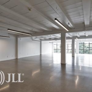 Level-2,-50-Aitken-Terrace-Office-for-Lease-4650-9081f3c4-992f-4816-9020-9d834460a94a_m