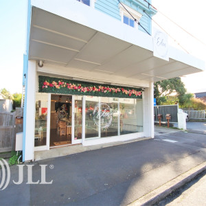 354-Onehunga-Mall-Office-for-Lease-7882-h