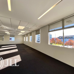 Level-1,-177-Parnell-Road-Office-for-Lease-7912-h