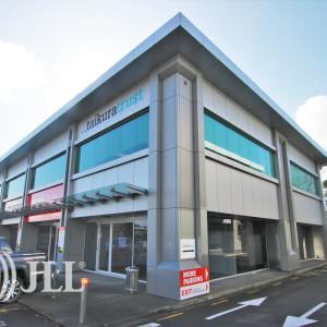 Ground-Floor,-570-Mount-Wellington-Highway-Office-for-Lease-7924-eeb7f3ee-b487-47bc-b84b-4f6ecf2c42c7_m
