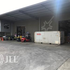 Unit-3,-113-Pavillion-Drive-Office-for-Lease-7879-h