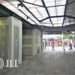 175-Queen-Street-Office-for-Lease-7951-h