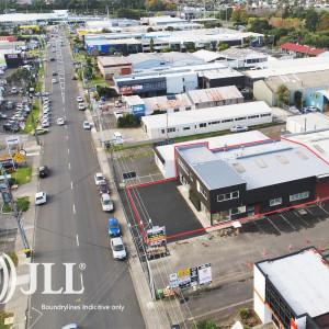 Unit-A,-42-Porana-Road-Office-for-Sale-7955-42a6a013-6d6d-45c1-b4cb-d64b24e395c3_2