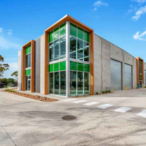1-Temple-Court-Office-for-Sale-or-Lease-4977-h